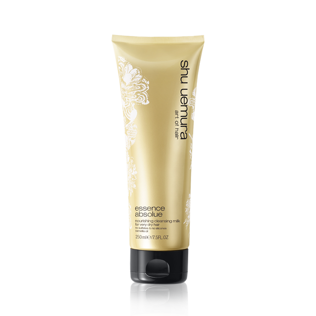 Essence Absolue Nourishing Cleansing Milk