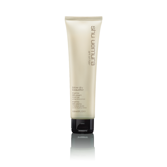 Blow Dry Beautifier Thermo BB Cream