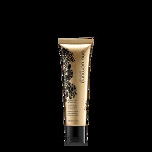 essence absolue hair oil-in-cream