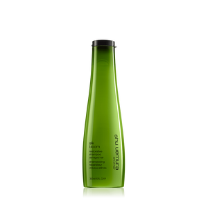 silk bloom shampoo