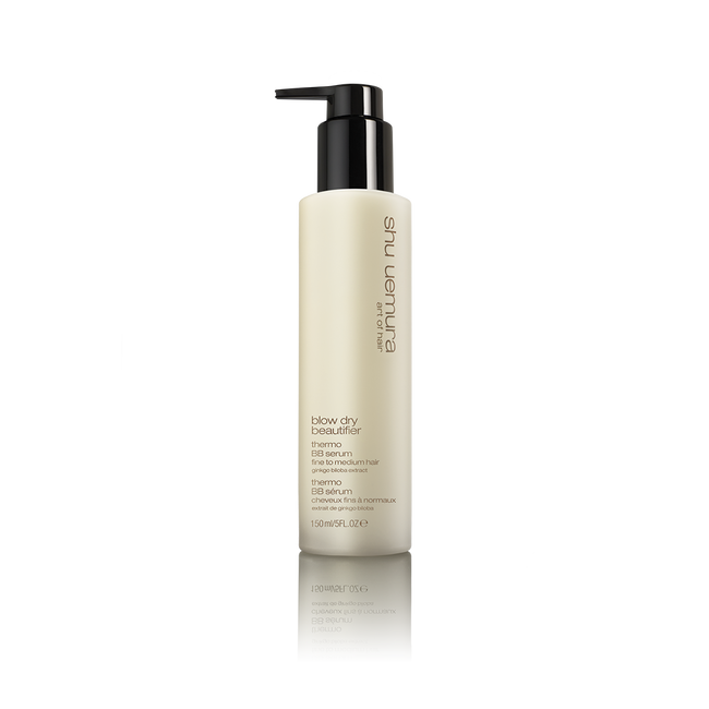 Blow Dry Beautifier Thermo BB Serum