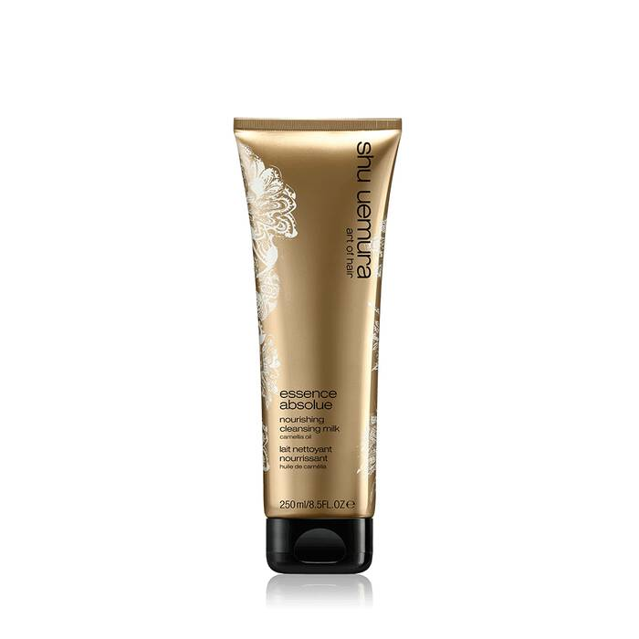 essence absolue cleansing milk conditioner