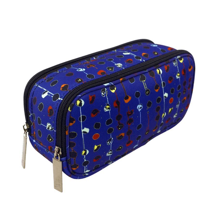 Jonathan Cohen Beauty Bag