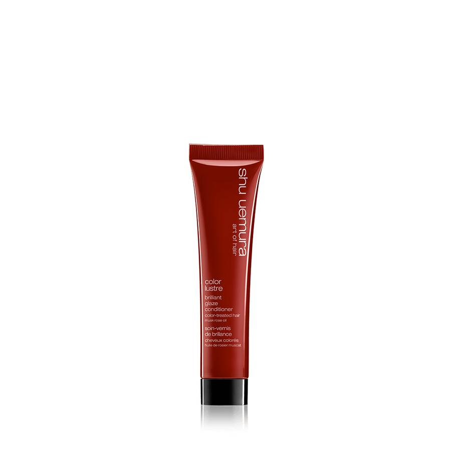 Travel-Size Color Lustre Brilliant Glaze Conditioner