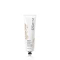 essence absolue universal hair balm