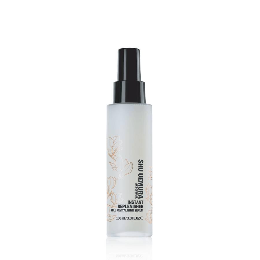 instant replenisher hair serum
