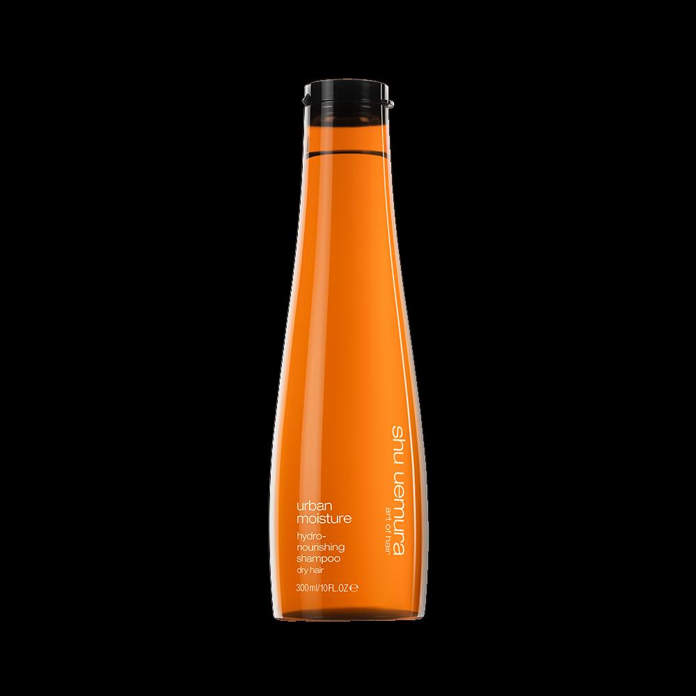 Shu Uemura Skin Purifier Porefinist Anti-Shine Fresh Cleansing Oil, 15 Ounce.