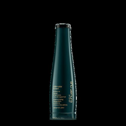 ultimate reset shampoo
