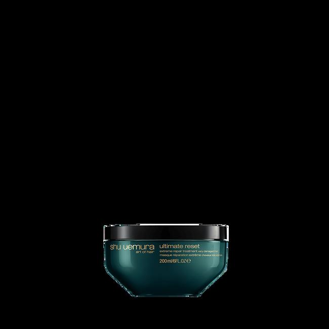 Ultimate Reset Hair Mask
