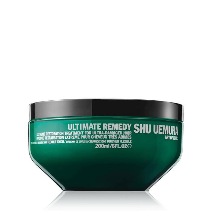 Ultimate Remedy Extreme Restoration Treatment