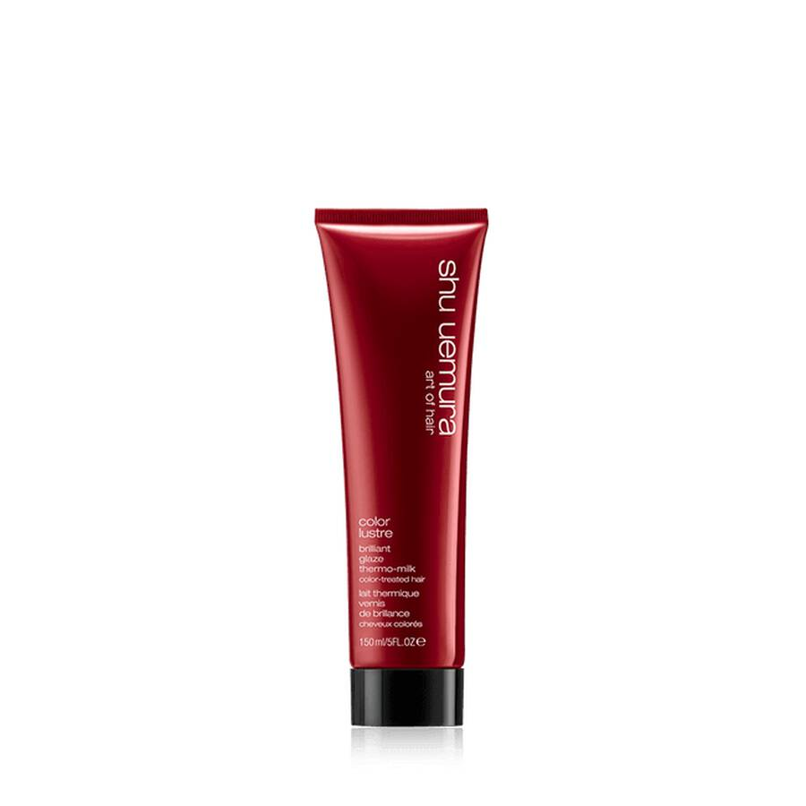 color lustre thermo-milk blow dry primer