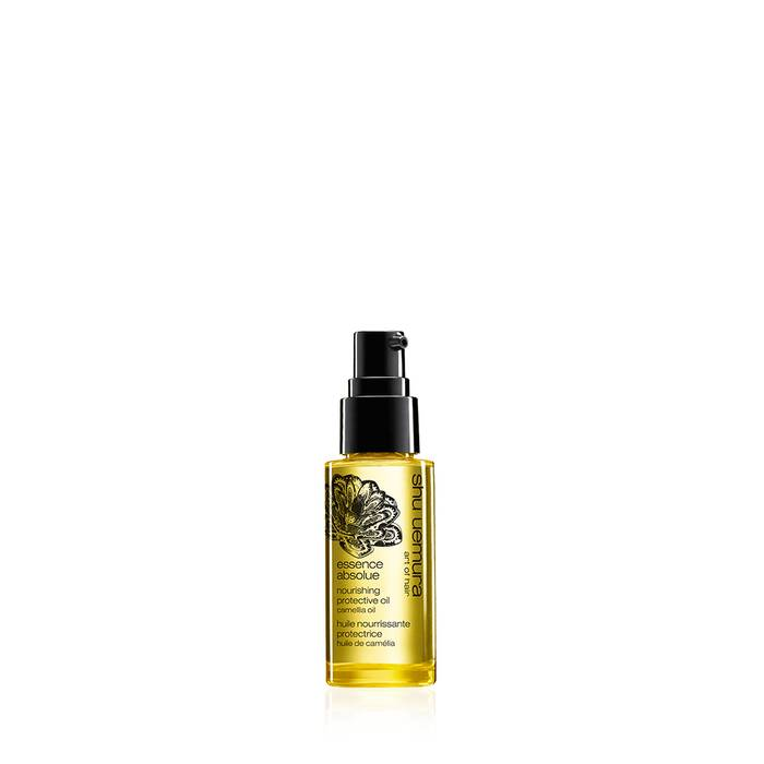 Travel-Size Essence Absolue