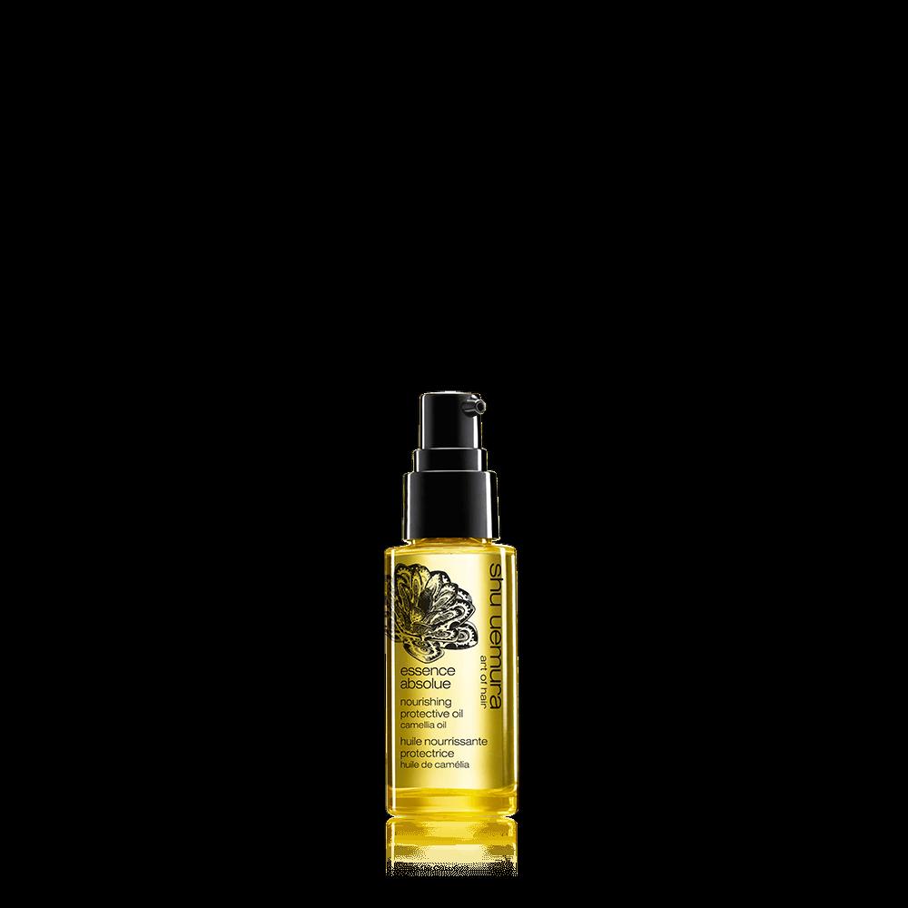 Essence Absolue Travel Size Hair Oil Shu Uemura Art Of Hair