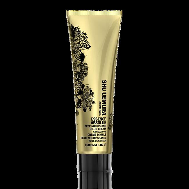 Essence Absolue Oil-in-Cream
