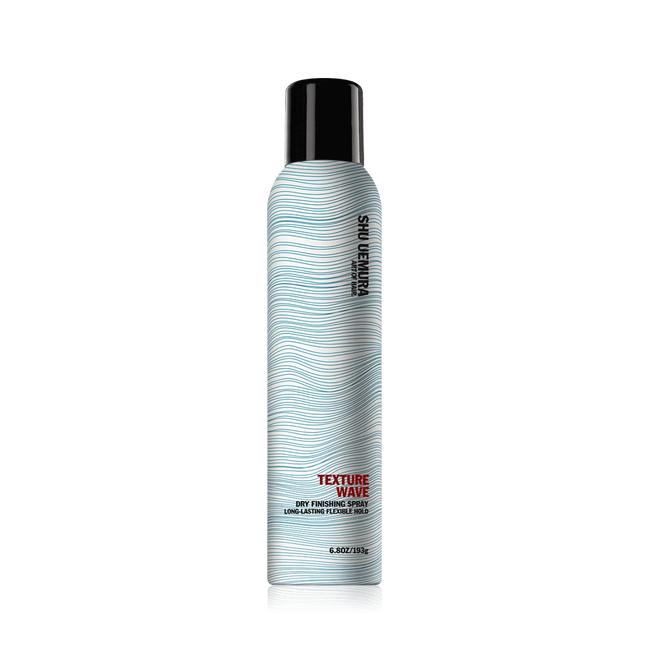 texture wave texturizing spray