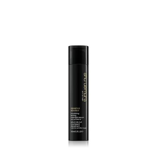 essence absolue overnight hair serum