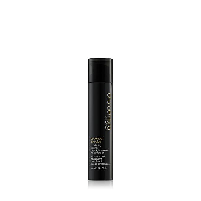 Shu Uemura Art Of Hair Hair Care Styling Products