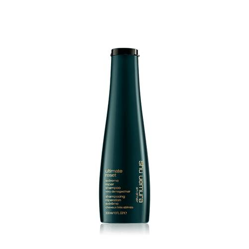 ultimate reset shampoo
