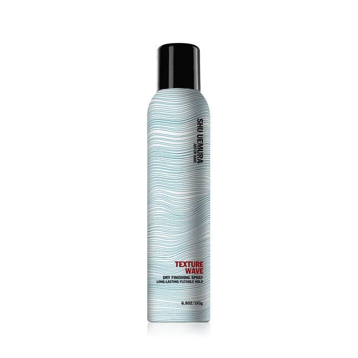 texture wave texturizing spray