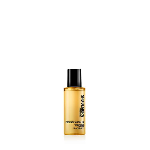 Travel-Size Essence Absolue Body