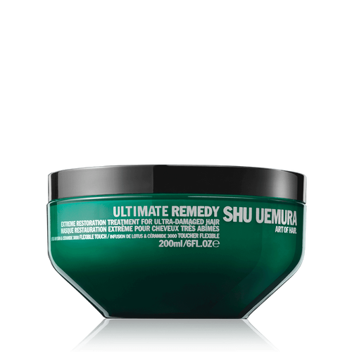 Ultimate Remedy Extreme Restoration Treatment
