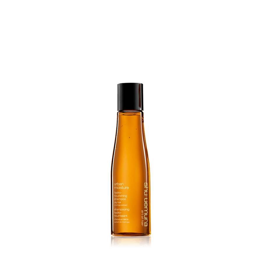 Travel-Size Urban Moisture Hydro-Nourishing Shampoo