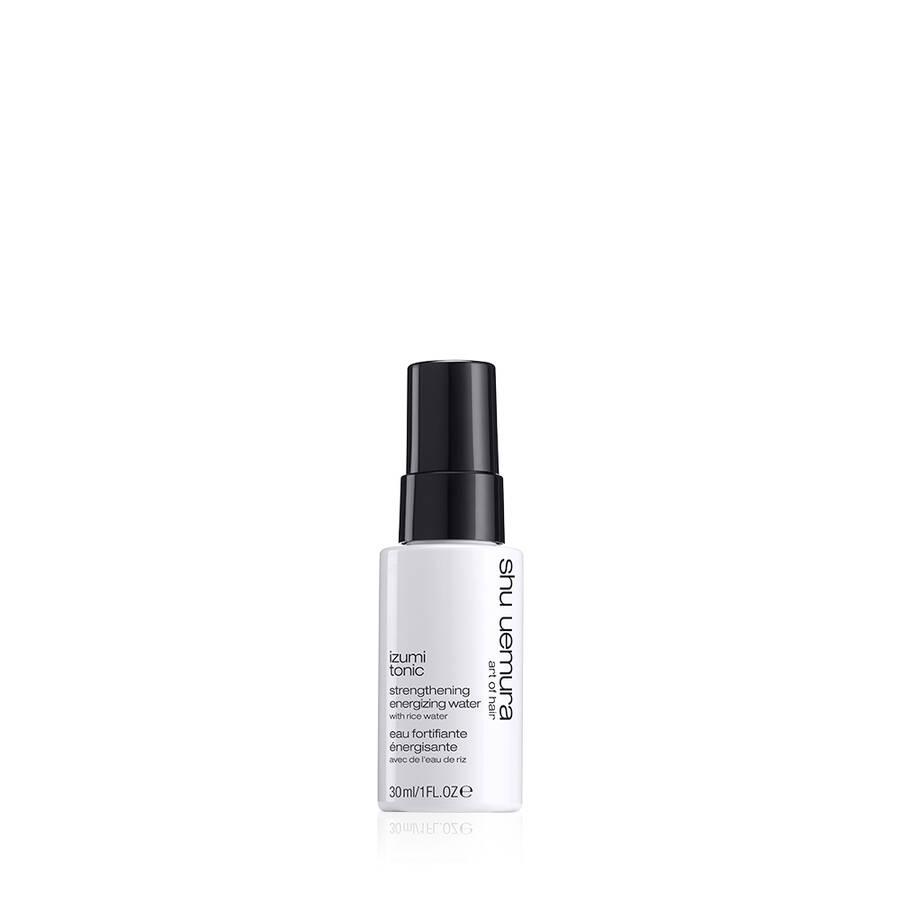 izumi tonic travel size hair treatment