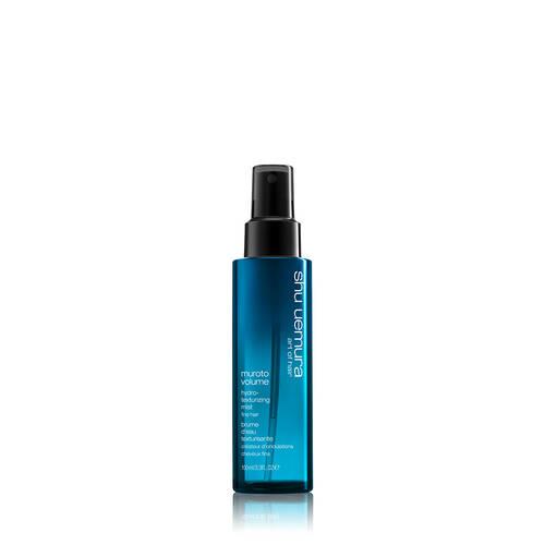 muroto volume hydro-texturizing hair mist