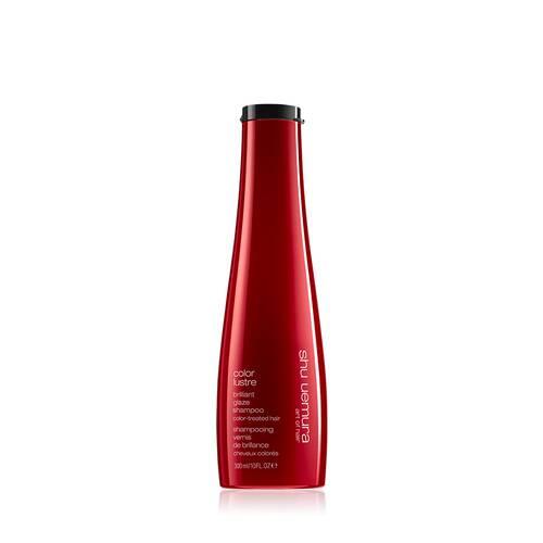 color lustre shampoo