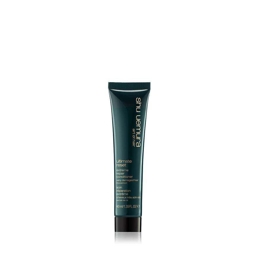 ultimate reset travel-size conditioner
