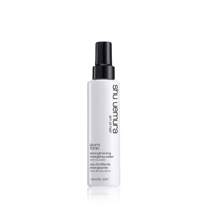 izumi tonic hair treatment