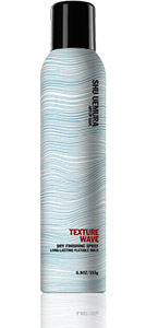 Texture Wave Dry Texturizing Spray