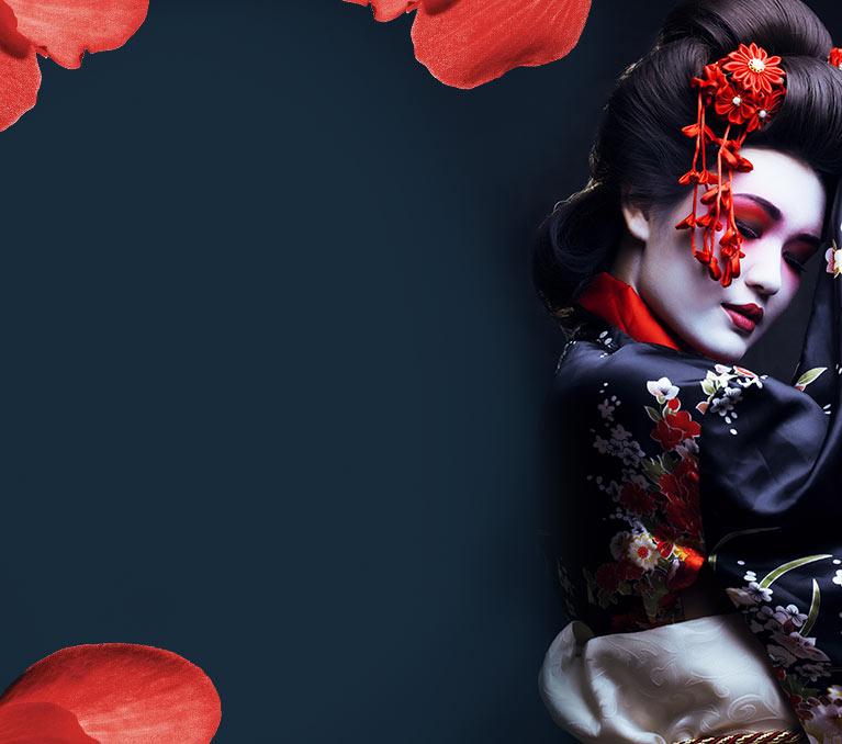 Essence Absolue Overnight Hair Serum – Geisha Nighttime Routine – Mobile